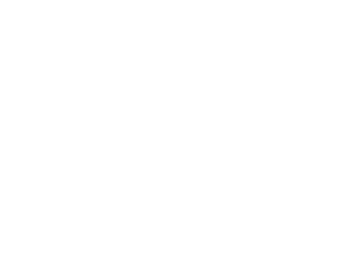 Channels Retreat